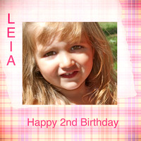Leia Turns Two-0134-2