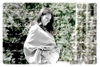 Hope Walton Maternity Portraits-0499-2