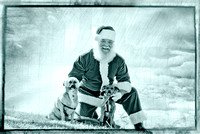 Pictures With Santa 2012-0643-2