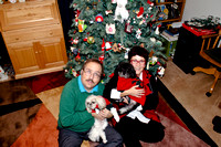 Brownstein Christmas 2015-12