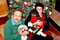 Brownstein Christmas 2015-8