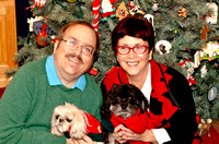 Brownstein Christmas 2015-20