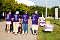 Walk to End Alzheimers 2013-0598