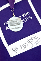 Walk to End Alzheimers 2013-0614