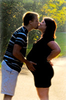 Kaitlyn and Steven Maternity Portraits 2016-10
