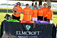 Walk to End Alzheimer's 2014-7507
