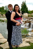 05-2010 BE Prom -0730
