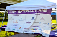 Walk to End Alzheimer's 2014-7513