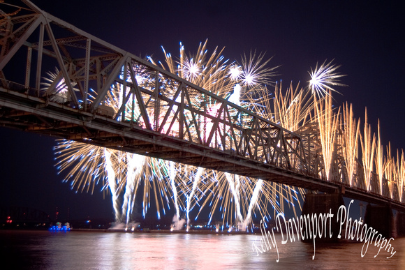 Thunder Over Louisville 2014 by Kelly Davenport-0624