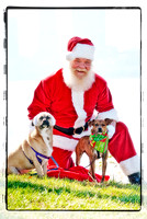 Pictures With Santa 2012-0648-2