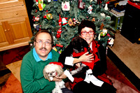 Brownstein Christmas 2015-4
