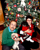 Brownstein Christmas 2015-9