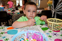 SBAK Easter Party 2014-0003