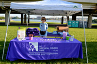 Walk to End Alzheimer's 2014-7506