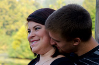 Kaitlyn and Steven Maternity Portraits 2016-15