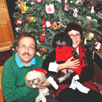 Brownstein Christmas 2015-5